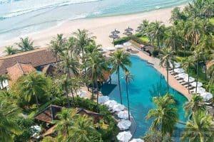 Anantara Resort & Spa Mũi Né