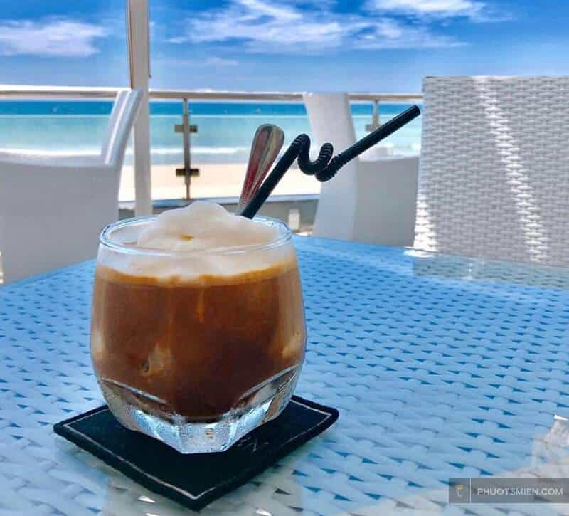 the-garden-coffee-view-bien-tai-da-nang