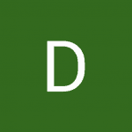 """DAKNONG CSAP  <span class=""""wpdiscuz-comment-count"""">1 bình luận</span>"""