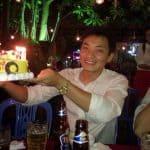 """Hồ Xuân Tùng  <span class=""""wpdiscuz-comment-count"""">1 bình luận</span>"""