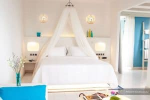 resort long hải onoasis