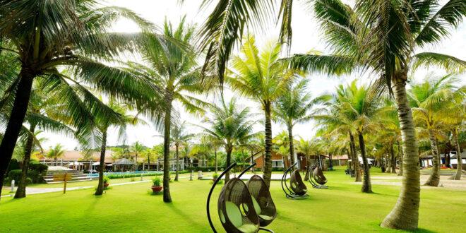 Famiana Resort and Spa