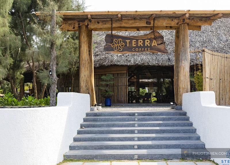 stelia resort phu yên