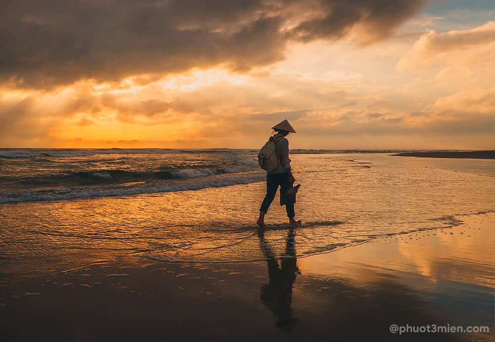biển mỹ khê đà nẵng