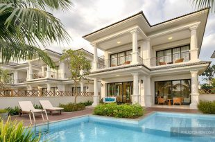 villa-discovery-vinpearl-phu-quoc
