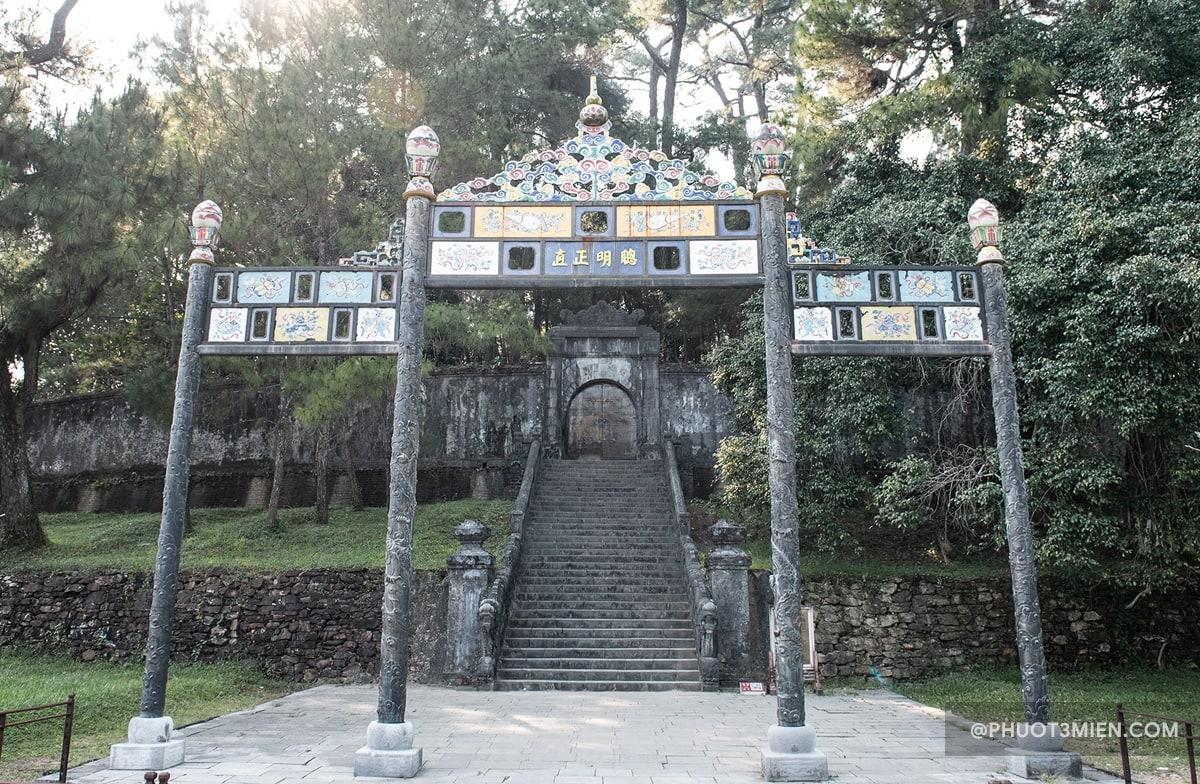 Bửu Thành