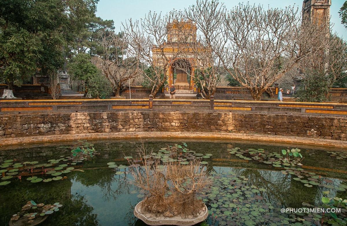 Hồ Tiểu Khiêm