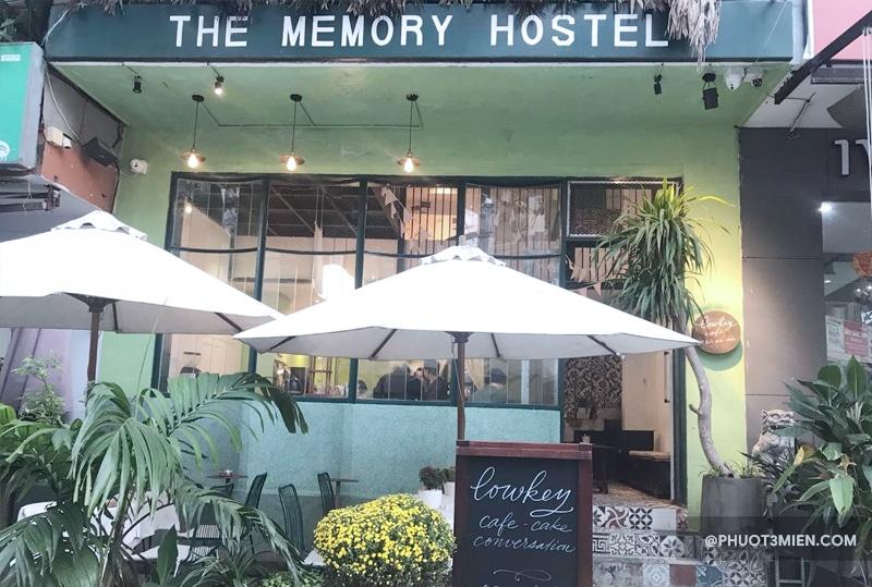 memory hostel da nang