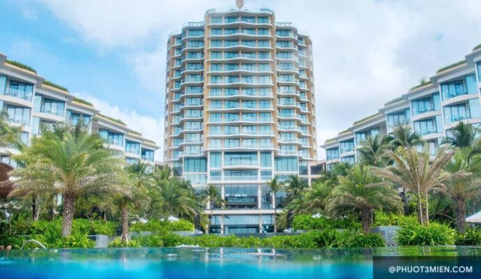 Intercon Phú Quốc