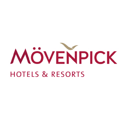 logo movenpick