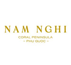 logo nam nghi phú quốc