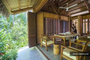 Mango Bay Resort Phu Quoc - Mango bay Spa