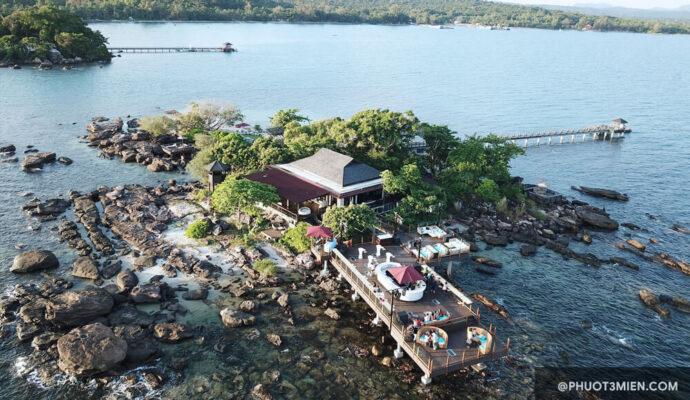 Nam Nghi Phú Quốc