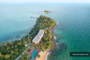Nam Nghi Phú Quốc Resort