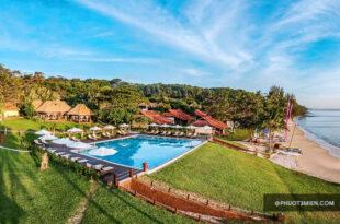 Chen Sea Resort & Spa Phu Quoc