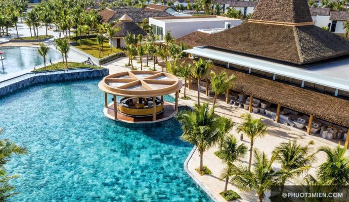 New World Phu Quoc Resort