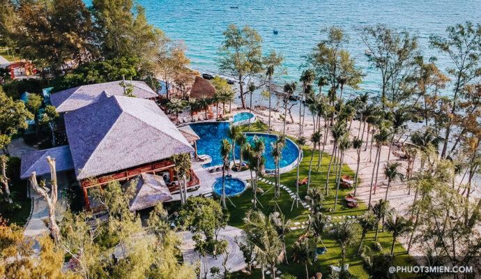 Ocean Bay Phu Quoc